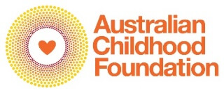 Australia Childhood Foundation