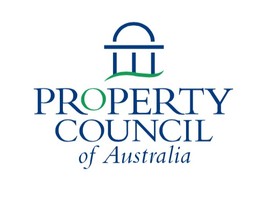 Property Council