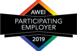 AWEI participating employer
