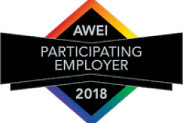 AUSTRALIAN WORKPLACE EQUALITY INDEX (AWEI)