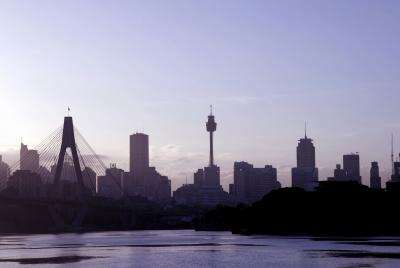 sydney market tipped for strong recovery