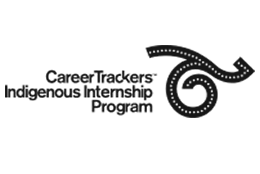 Career Trackers