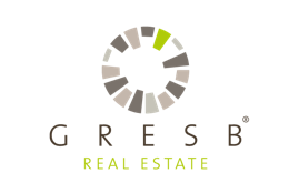 Global Real Estate Sustainability Benchmark